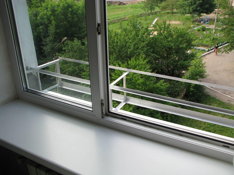 Leroy Merlin Fioriere Da Balcone fioriera per balcone fai-da-te. caratteristiche del design